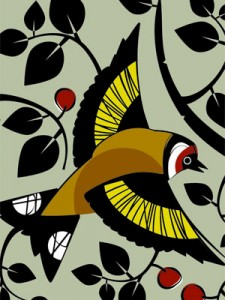 image of mark greco goldfinch design